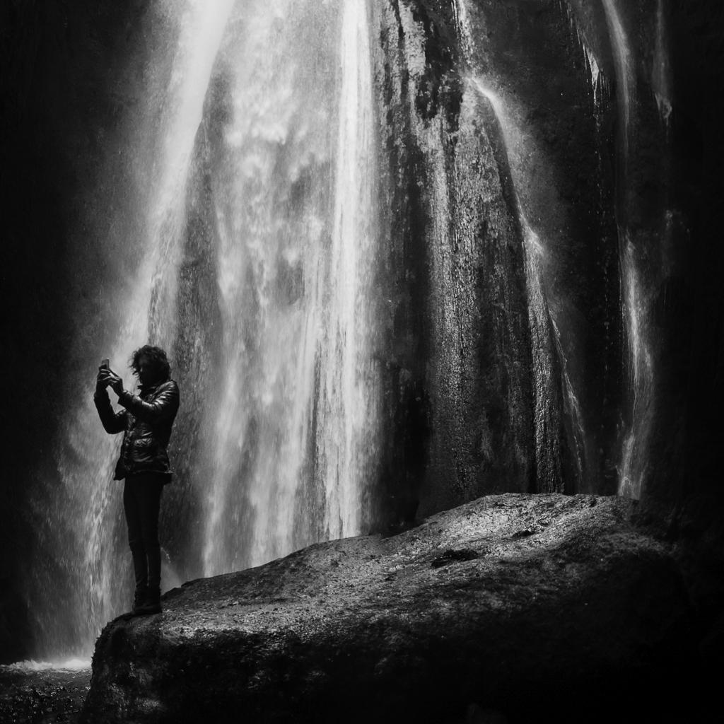 © Christian Fradet