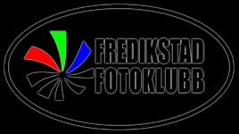 Fredrikstad Fotoklubb